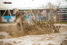 motocross races 2014 2014 indiana mx wallpapers transworld motocross