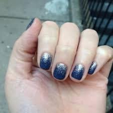 fresh spa 373 photos u0026 299 reviews nail salons 27 w 15th st