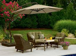 Rectangular Patio Umbrella Sunbrella by Patio 62 Patio Umbrellas Patio Umbrellas 179507 Sunbrella