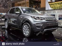 land rover discovery sport 2016 land rover discovery sport stock photos u0026 land rover discovery