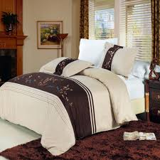 the proper way to make a bed how to choose the proper duvet cover textile apparel news