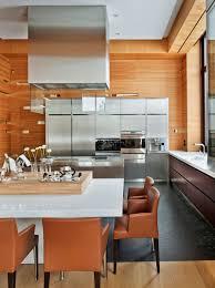 zhu kitchen kitchen gallery sub zero u0026 wolf appliances