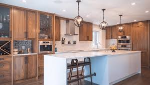 wood kitchen cabinets for 2020 the kitchen and bath trends for 2020 and 2021