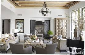 interior design living room ideas interior design living room