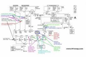 6 way round trailer wiring diagram wiring diagram