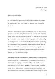 Final Research Paper Custom Essay Writer
