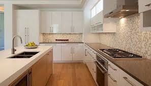 Kitchen Cabinet Hardware With Backplates Kitchen Cabinet Backplates For Knobs Exitallergy Com