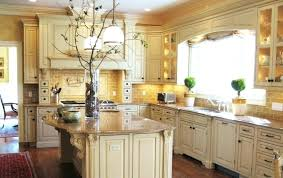 In Stock Kitchen Cabinets Home Depot Home Depot Unfinished Kitchen Cabinets Bloomingcactus Me