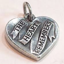 engravable sterling silver charms 31 best avery images on avery d