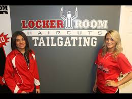 locker room haircuts photo gallery lubbock tx