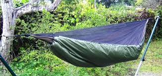 underquilt for hennessy hammock best u2013 ismet me