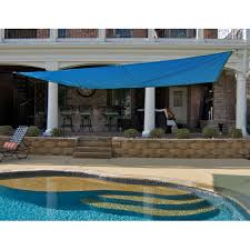 Canopy Triangle Sun Shade by King Canopy U0027s Triangle 10 U0027 X 10 U0027 Sun Shade Sail Green Walmart Com