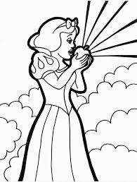 incredible walt disney coloring pages to print cute tinkerbell