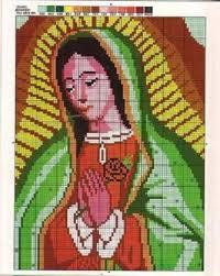 imagenes de virgen maria infantiles rosarios para niños de distintos materiales dibujos de la virgen
