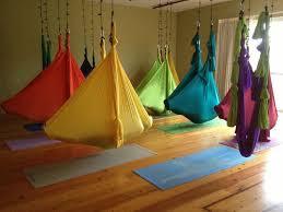 yoga hammocks u2013 guiler workout
