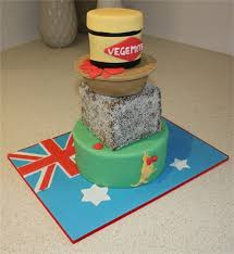 Easter Cake Decorations Australia by Image Result For Fire Birthday Cake Australia Creative Cakes