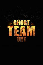 film ghost team ghost team one movie review film summary 2013 roger ebert