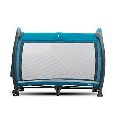 joovy room playard and nursery center turquoise