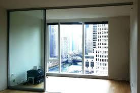 Sliding Door Room Divider Sliding Glass Room Dividers Eitm2016com Sliding Door Room Dividers