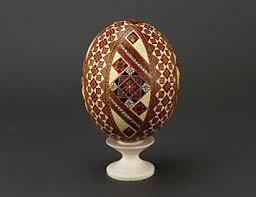 painted ostrich eggs buy painted ostrich egg in cheap price on alibaba