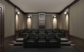 Home Cinema Design Uk by 2017 U0027s Top Home Cinema Design Trends