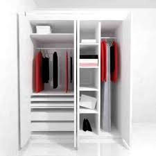 Design Ideas For Free Standing Wardrobes Stunning Design Ideas For Free Standing Wardrobes Free Standing