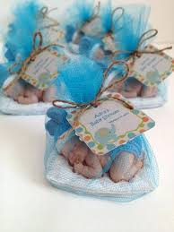 baby shower return gifts baby shower gift bag ideas for guests best favors on party gender