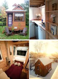tiny tiny houses talmage 20 tiny house plans tiny house design gallery for tiny