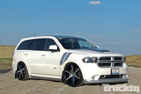 aftermarket dodge charger parts dodge charger hellcat aftermarket parts car insurance info