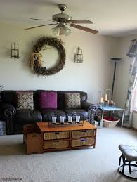 Furniture In Living Room by Mismatched Living Room Furniture Home Design U0026 Interior Design