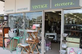 Home Design Store Jakarta by Vintage Etcetera Gift Store Brisbane