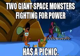 Wander Over Yonder Meme - image wander meme png wander over yonder wiki fandom powered