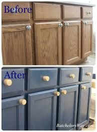 spray painting wood kitchen cabinets batchelors way bathroom spray painting cabinet