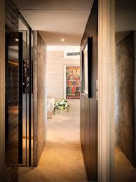 international style interior design precious home design