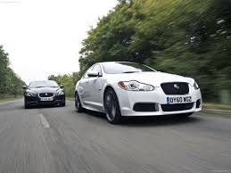 white jaguar car wallpaper hd jaguar xf black pack 2011 pictures information u0026 specs
