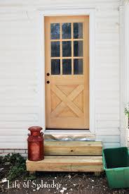 Home Decor Stores In Chesapeake Va Kitchen Door Thewhitebuffalostylingco Com