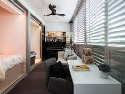 posh home interior posh home interior design interior designers decorators in