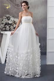 wedding dress search wedding dreas ideas