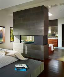 home design wonderful the stylish room divider ideas for bedroom