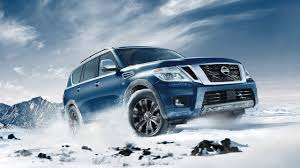 2005 nissan armada engine for sale 2018 nissan armada suv nissan usa