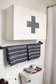 Curio Cabinet Ikea by 25 Best Medicine Cabinets Ikea Ideas On Pinterest Traditional