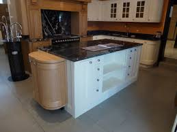 ex display kitchen island for sale 100 images ex display