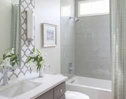 tub shower ideas best 25 tub shower combo ideas on pinterest