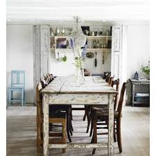 Dining Room Tables Rustic Narrow Dining Table Rustic Modern Kitchen Furniture Photos