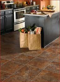 duraceramic flooring