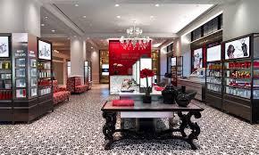 home design companies nyc mosaic house