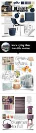 home design concept board 156 best mood and sample boards images on pinterest colors