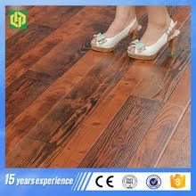 Click Laminate Flooring Chiping Senli Wood Industry Co Ltd Laminate Flooring