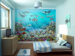 wall theme large wall decoration ideas decoration ideas