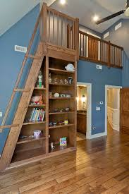 astounding loft ladder ideas to apply at your home u2013 decohoms